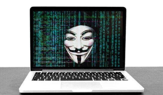 フィッシング詐欺サイト